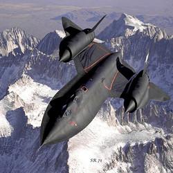 1000px-SR-71-Blackbird