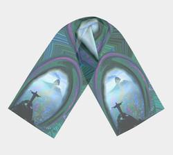 rio-de-janeiro-10x45-poly-chiffon-scarf