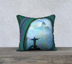 Rio-de-Janeiro-pillow