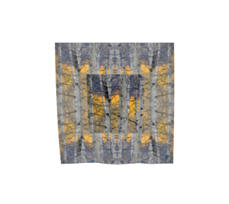 aspen-glow-16x16-poly-chiffon-scarf