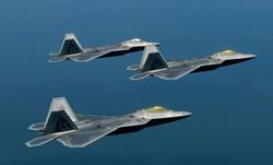 1000px-F-A-22-Raptor-4