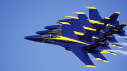 1000px-us-navy-blue-angels