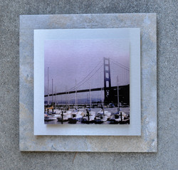 Golden Gate Sailing silver