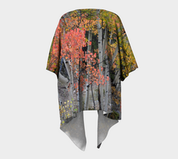 multi-colored-aspen-silky-knit-drape