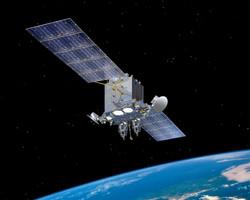1000px-AEHF-ART-satellite-satellite