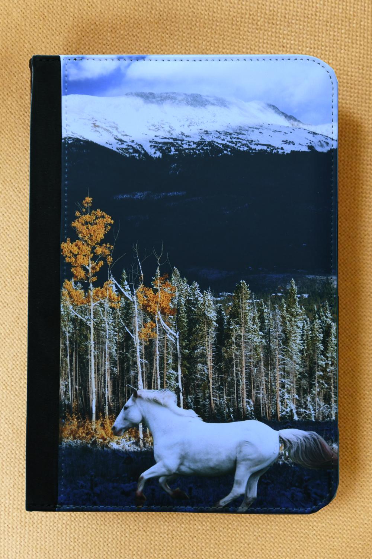 notebook-colorado-aspen-horse