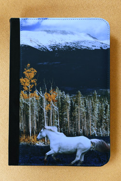 notebook-colorado-aspen-horse