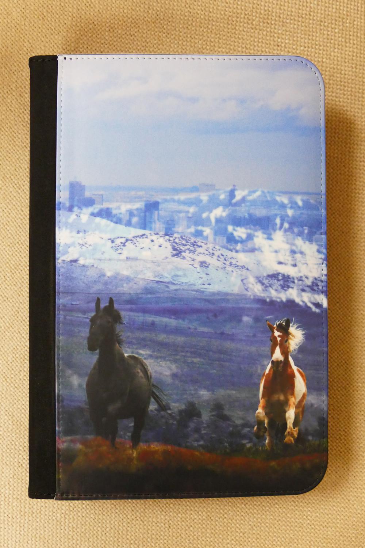 notebook-denver-skyline