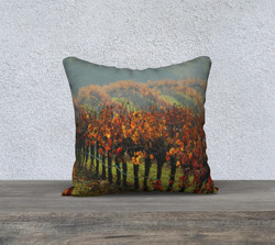 misty-rolling-red-pillow