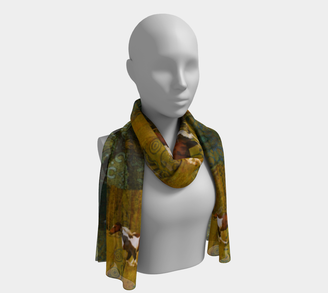 preview-long-scarf-2853136-16x72