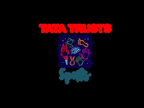 Tata Trust_ Sports