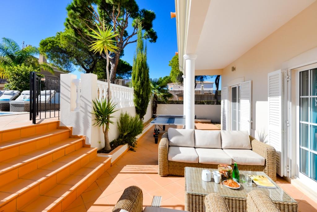 villa151-additional-12
