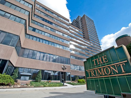 SOLD Trimont Lane