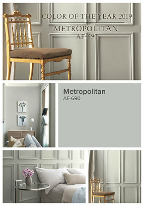 Benjamin-Moore-2019-Color-of-the-year..j