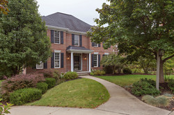 LEASED 912 Big Bear Court