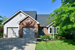 SOLD 1131 Bay Hill Drive