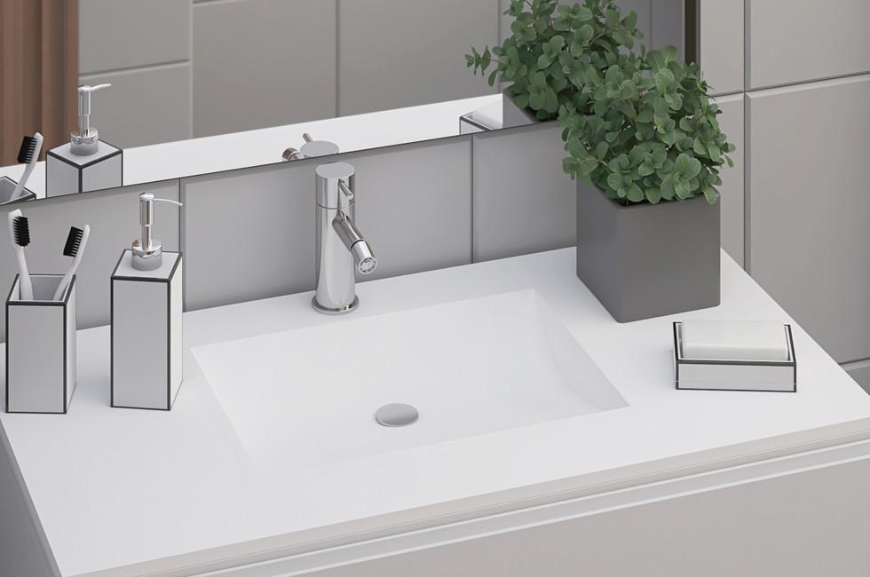 WC Diana