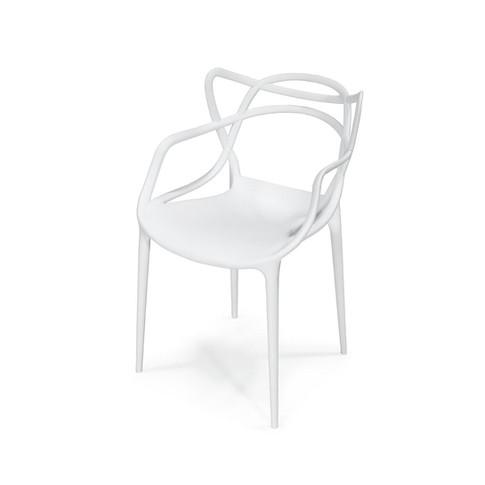 PP Branco