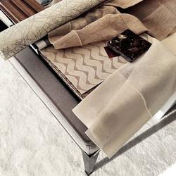 Inspire!__Moodboard for interior bedroom