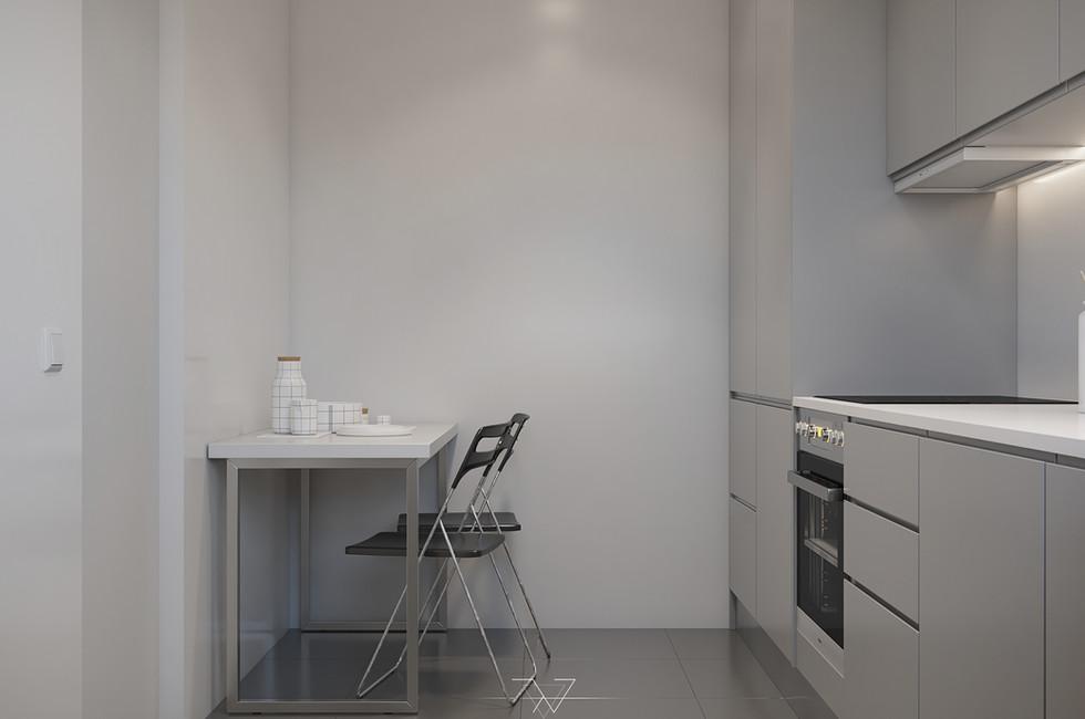 Cozinha do Ricardo