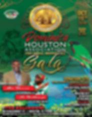 DHA 2019 Gala Flyer (1).jpg