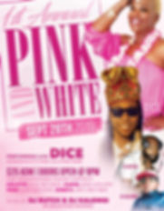 Pink and white flyer.jpg