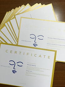 сертификат.jpeg