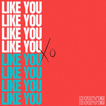 LIKE YOU ALBUM COVER.PNG