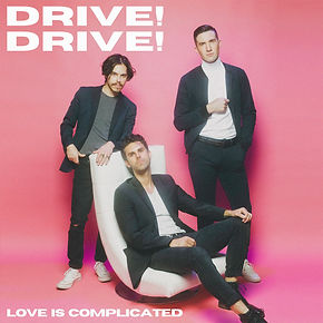 Love is Complicated Cover.JPEG
