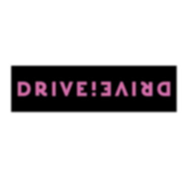 Drive!Drive! Alt Pop band in Nashville