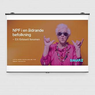 NPF_aldrande_befolkning.jpg