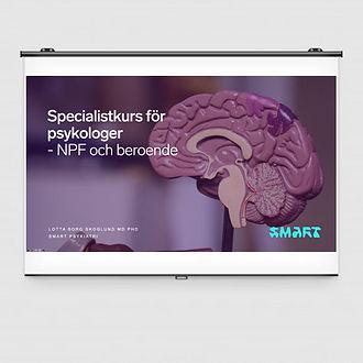 specialistkurs_for_psykologer.jpg