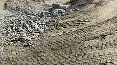 Infrakraft väljer Pinpointer vid jättesanering i Karlstad