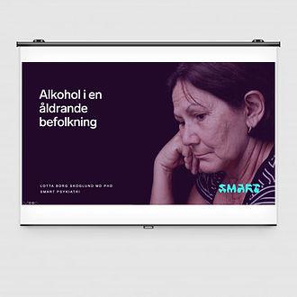 alkohol_aldrande_befolkning.jpg