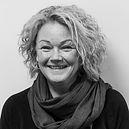 Pinpointer växer – anställer Lena Saikoff som säljare