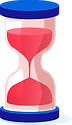 timeglass@2x.png