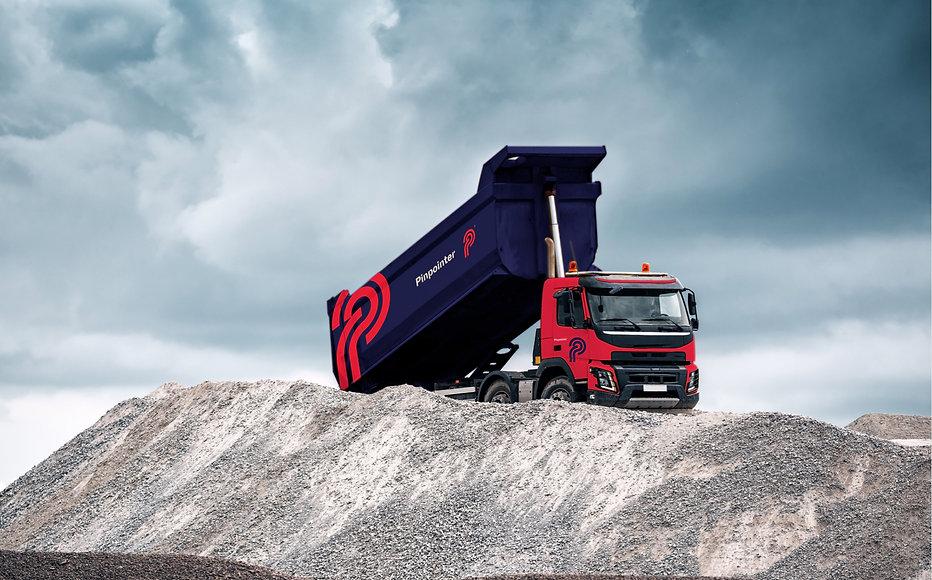 truck@2x.jpg