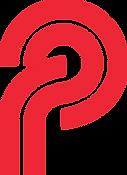Logotyper som EPS