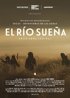 Afiche EL RIO SUEÑA.jpg