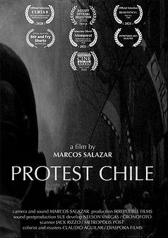 Protest CHILE Laureles.jpg
