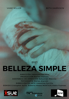 AFICHE BELLEZA SIMPLE.PNG