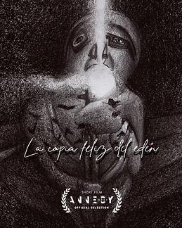 ok Grafica La copia Annecy.jpg