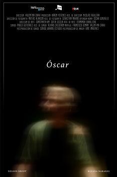 Afiche_Óscar_Oficial.jpg