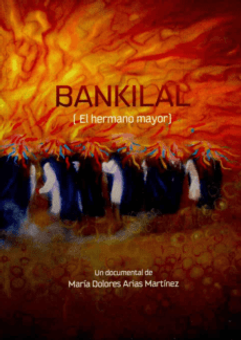 bankilal.png
