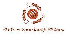 Sanford Sourdough bakery.jpg