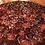 Thumbnail: Drunk Cherry Jam