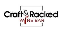 Craft__Racked_Wine_Bar_Round_Rock.png