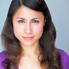 Amanda Yachechak headshot 2 (1).jpg