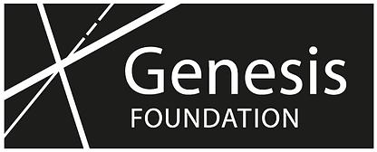 Genesis_logo_keyline.png