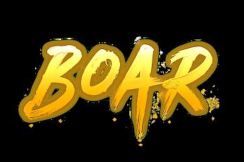 BOAR logo_edited.png
